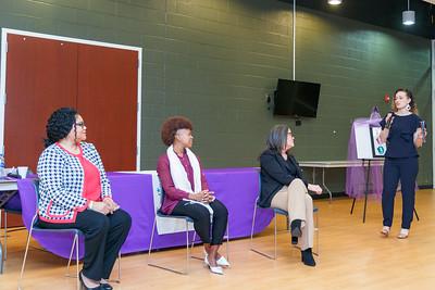 Women's Power Summit 131