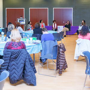 Women's Power Summit 133