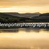 Pentwyn Reservoir - Brecon Beacons National Park.