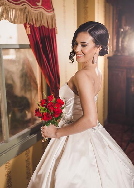 America's Bridal