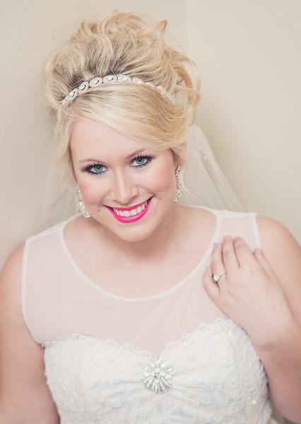 Karen's Bridal