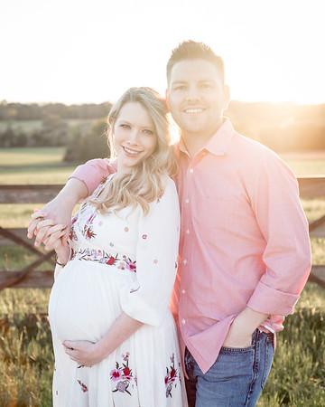 Bridges Maternity-47