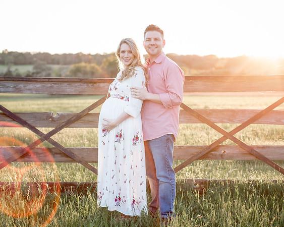 Bridges Maternity-50
