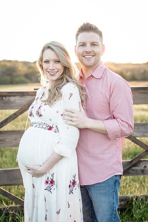 Bridges Maternity-51