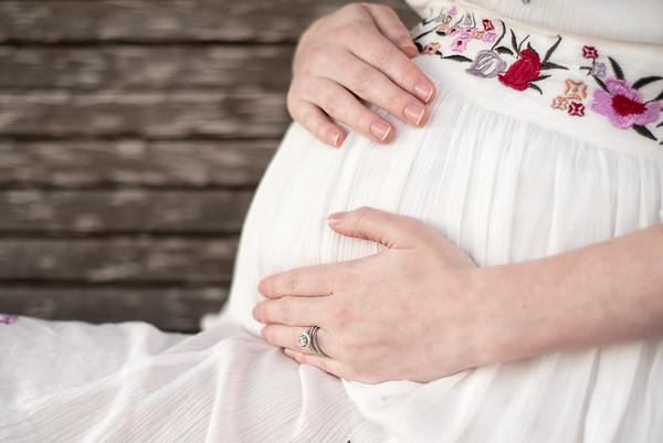 Bridges Maternity-55