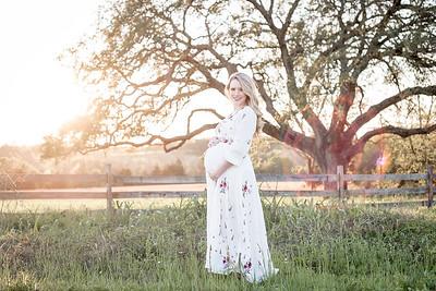 Bridges Maternity-41