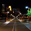 Stone Arch Bridge-Minneapolis