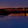 Marshall Ave Bridge/Lake Street Bridge