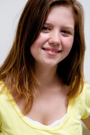 Brittney Rzany