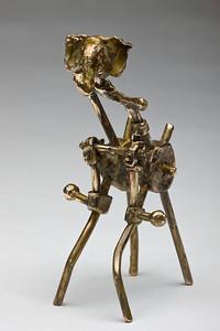 Tinkerphant