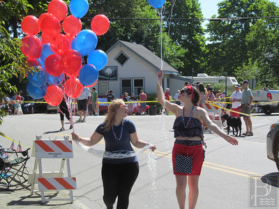 WP-Bklin-J4-Parade-Balloon-Sales-01-070716