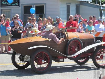 WP-Bklin-J4-Parade-Antique-Car-02-070716