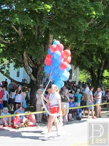 WP-Bklin-J4-Parade-Balloon-Sales-02-070716