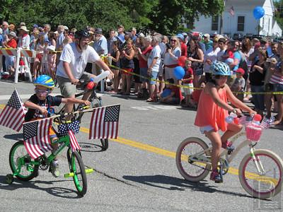 WP-Bklin-J4-Parade-Bikes-070716