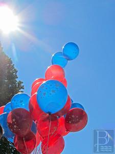 WP-Bklin-J4-Parade-Balloons-070716