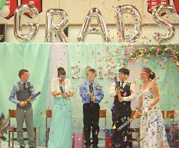 WP-Bville-grad-group-celebration-061616-ML
