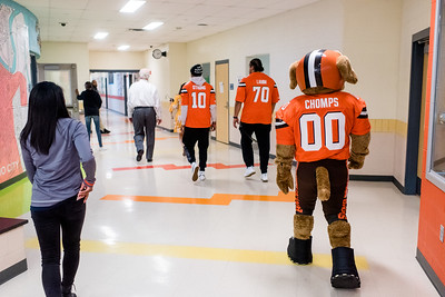 Browns give back-0035