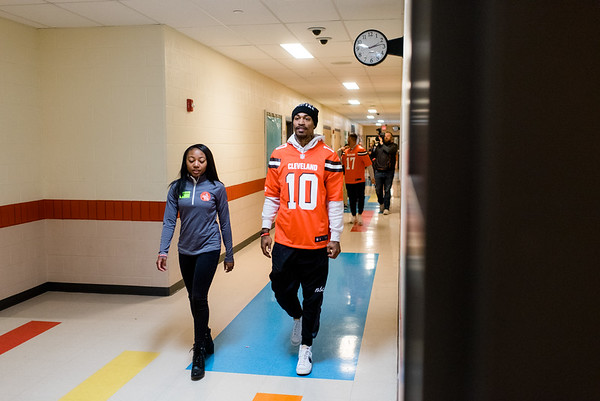Browns give back-0043