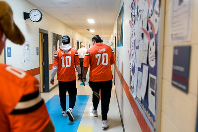 Browns give back-0039