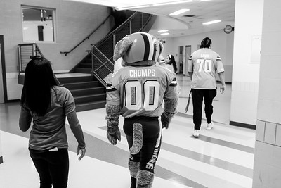 Browns give back-0034