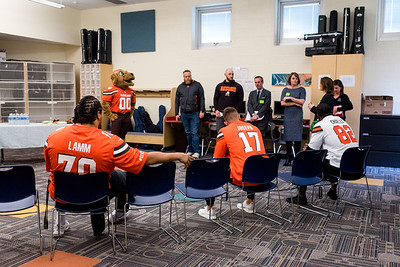 Browns give back-0009