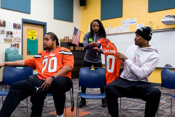 Browns give back-0013
