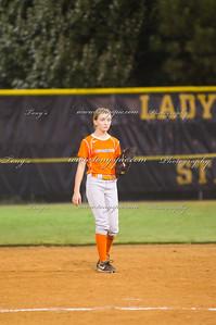 Fast pitch, Lady Bruins, Softball