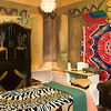 Egyptian Secret Day Spa<br /> Gilbert, AZ