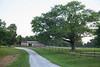 Farmhouse Inn Road IMG_8907