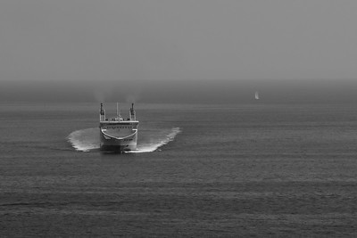 Côte d'Azur 114