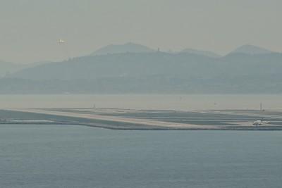 Côte d'Azur 115