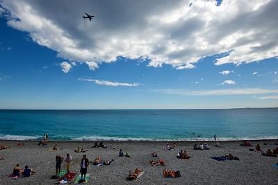 Côte d'Azur 290