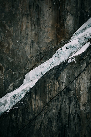 Patagonia #1370