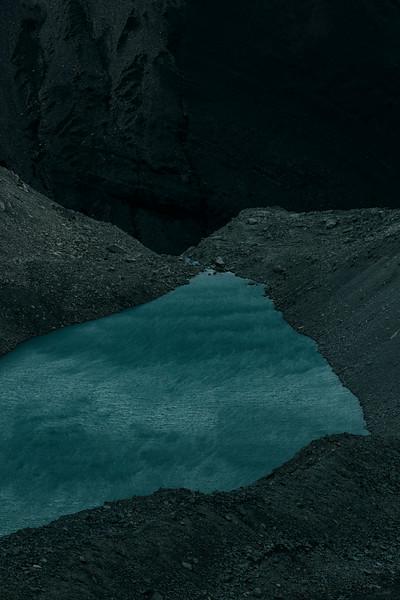 Patagonia #2144