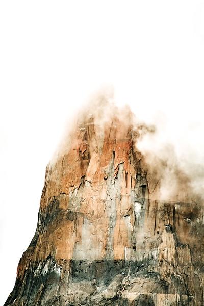 Patagonia #1464