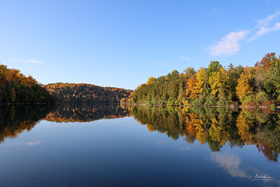 Green Lakes 0229 LOGO