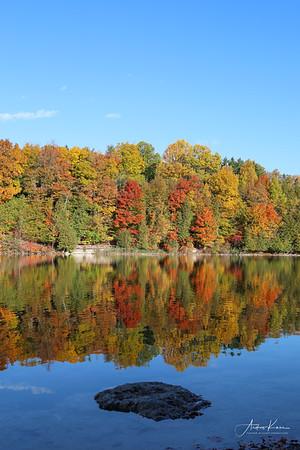 Green Lakes 0219 LOGO