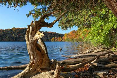 Green Lakes 0199 EDIT LOGO