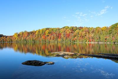 Green Lakes 0213 LOGO