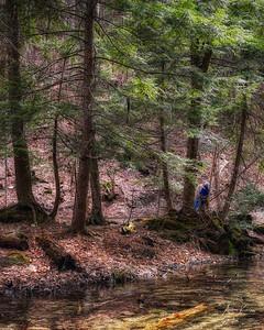 Green Lakes Spring 2020 0974 GLOW LOGO