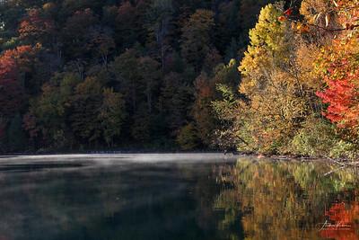 Green Lakes 0176 LOGO