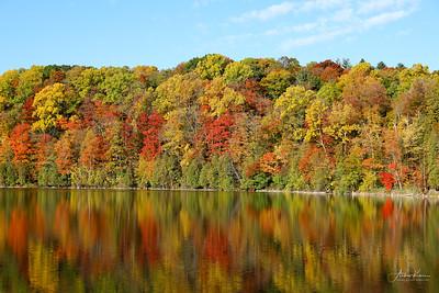 Green Lakes 0216 LOGO