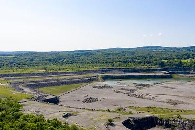 Quarry 2019-07-25 _0072 4X6 LOGO