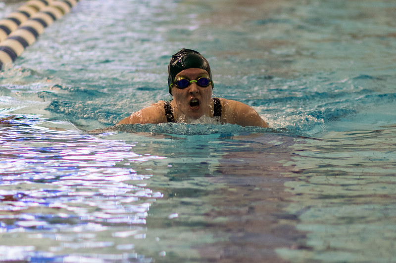 Clarkson Athletics: Swimming Liberty league Championships  Day 1 Finals  Events: 500-yard freestyle 200-yard individual medley  50-yard freestyle  200-yard medley relay