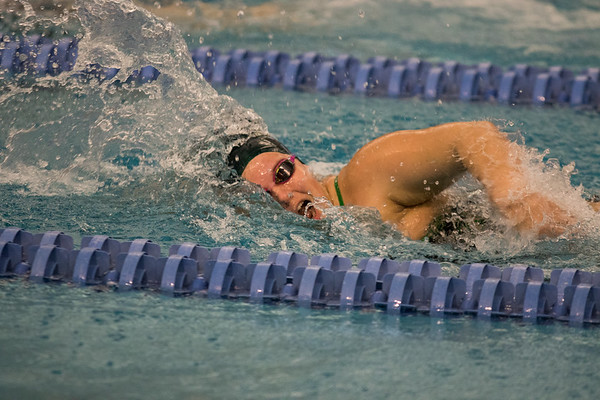 Clarkson Athletics: Swimming Liberty league Championships  Day 4 Prelims  Events: 100-yard freestyle 200-yard backstroke  200-yard breaststroke 400-yard freestyle relay  1,650-yard freestyle
