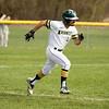 Clarkson Athletics: Men Baseball vs. SUNY Canton
