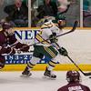 Clarkson Athletics: Men Hockey vs. Colgate