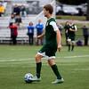 Clarkson Athletics: Men Soccer vs. Vassar. Vassar win 2-1
