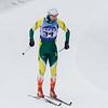 Clarkson Athletics: Men Nordic Skiing ECSC Divisionals