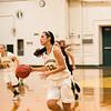 Clarkson Athletics: Women Basketball vs. Potsdam. Clarkson Win 69 to 48.